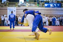 081_DHM_Judo_2018_Benedikt_Ziegler