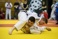 082_DHM_Judo_2018_Benedikt_Ziegler