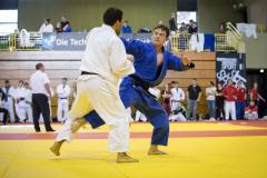 083_DHM_Judo_2018_Benedikt_Ziegler