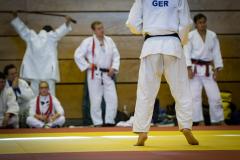 084_DHM_Judo_2018_Benedikt_Ziegler