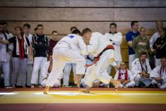 085_DHM_Judo_2018_Benedikt_Ziegler