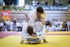 086_DHM_Judo_2018_Benedikt_Ziegler