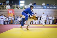 088_DHM_Judo_2018_Benedikt_Ziegler