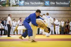 092_DHM_Judo_2018_Benedikt_Ziegler