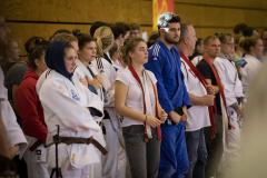 095_DHM_Judo_2018_Benedikt_Ziegler
