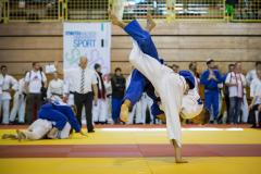 097_DHM_Judo_2018_Benedikt_Ziegler