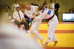 098_DHM_Judo_2018_Benedikt_Ziegler