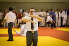 099_DHM_Judo_2018_Benedikt_Ziegler