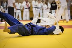 100_DHM_Judo_2018_Benedikt_Ziegler