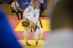 102_DHM_Judo_2018_Benedikt_Ziegler
