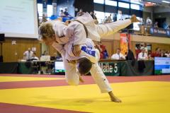 104_DHM_Judo_2018_Benedikt_Ziegler