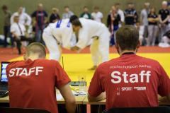 105_DHM_Judo_2018_Benedikt_Ziegler