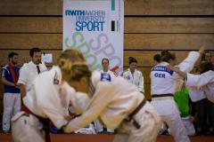 106_DHM_Judo_2018_Benedikt_Ziegler