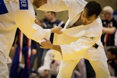 107_DHM_Judo_2018_Benedikt_Ziegler