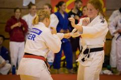 108_DHM_Judo_2018_Benedikt_Ziegler