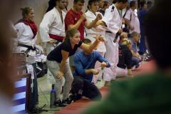 109_DHM_Judo_2018_Benedikt_Ziegler