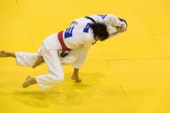 111_DHM_Judo_2018_Benedikt_Ziegler