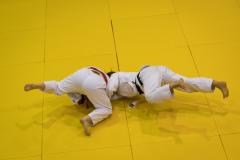 112_DHM_Judo_2018_Benedikt_Ziegler