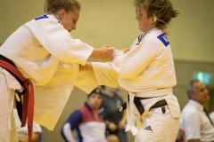 114_DHM_Judo_2018_Benedikt_Ziegler