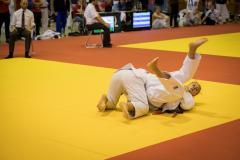 115_DHM_Judo_2018_Benedikt_Ziegler