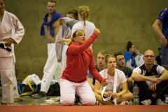 116_DHM_Judo_2018_Benedikt_Ziegler