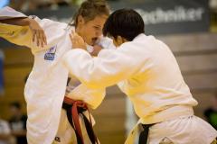 117_DHM_Judo_2018_Benedikt_Ziegler