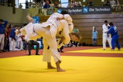 120_DHM_Judo_2018_Benedikt_Ziegler