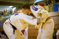 122_DHM_Judo_2018_Benedikt_Ziegler