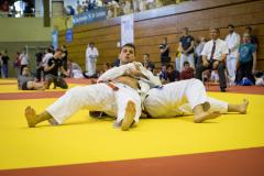 123_DHM_Judo_2018_Benedikt_Ziegler