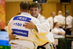 125_DHM_Judo_2018_Benedikt_Ziegler