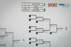 139_DHM_Judo_2018_Benedikt_Ziegler