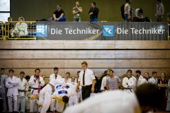 146_DHM_Judo_2018_Benedikt_Ziegler
