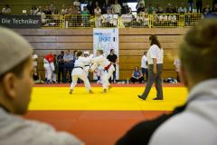180_DHM_Judo_2018_Benedikt_Ziegler