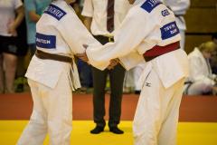 181_DHM_Judo_2018_Benedikt_Ziegler