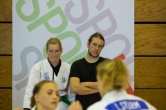 182_DHM_Judo_2018_Benedikt_Ziegler