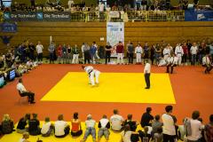 183_DHM_Judo_2018_Benedikt_Ziegler
