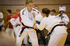 184_DHM_Judo_2018_Benedikt_Ziegler