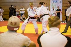 186_DHM_Judo_2018_Benedikt_Ziegler
