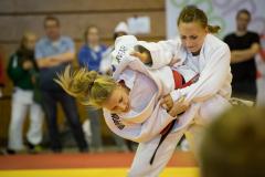 187_DHM_Judo_2018_Benedikt_Ziegler