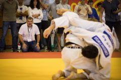 188_DHM_Judo_2018_Benedikt_Ziegler