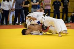 189_DHM_Judo_2018_Benedikt_Ziegler