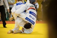 190_DHM_Judo_2018_Benedikt_Ziegler