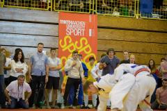191_DHM_Judo_2018_Benedikt_Ziegler