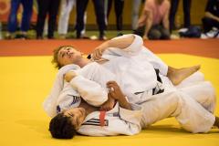 192_DHM_Judo_2018_Benedikt_Ziegler