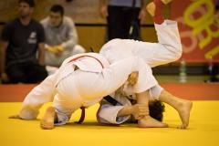 193_DHM_Judo_2018_Benedikt_Ziegler