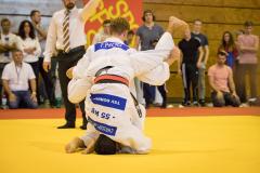 194_DHM_Judo_2018_Benedikt_Ziegler