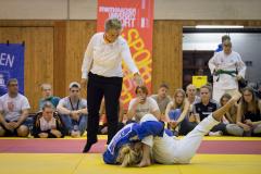 196_DHM_Judo_2018_Benedikt_Ziegler