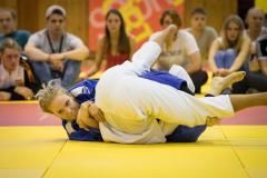 197_DHM_Judo_2018_Benedikt_Ziegler