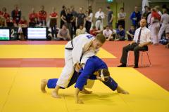 198_DHM_Judo_2018_Benedikt_Ziegler