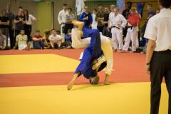 199_DHM_Judo_2018_Benedikt_Ziegler